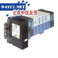 8650电气自动化系统