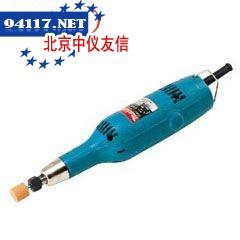 906电磨