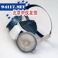 9130防尘口罩(复式)
