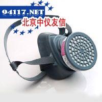 9300防毒口罩