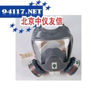 9800防毒全面罩