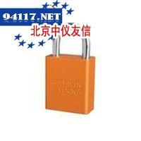 A1165ORJ-AmericanLock铝挂锁
