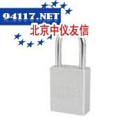 A1166CLR-AmericanLock铝挂锁