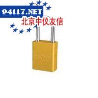 A1166YLW-AmericanLock铝挂锁