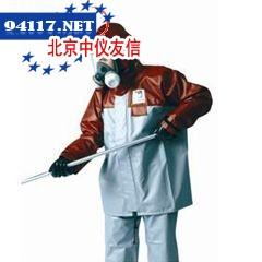 M2SAW背带防寒裤