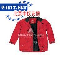 405327户外防寒服