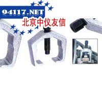 AE310022连杆臂球头拉拔器