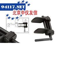 AE310072蝶剎调整器