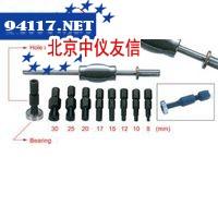 AE310082轴承内径拉拔器