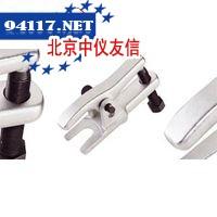 CWE75VB欧规75度双口扳手