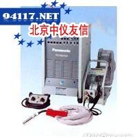 KD-3358电脑切片机