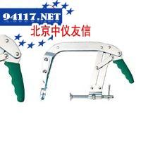 AE3200-23~24卷形弹簧压缩器