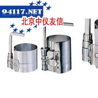 AI020038~42A白铁活塞环压缩器