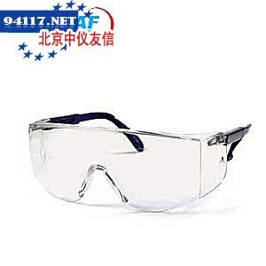 TF56蓝+明防护眼镜