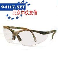 EF101军用护目镜