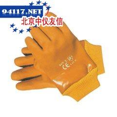 ALT-50防低温手套