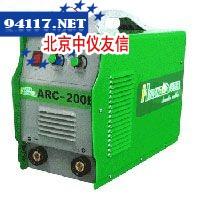 ARC200B手工逆变电弧焊机