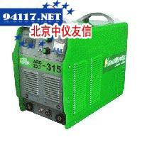 ARC315手工逆变电弧焊机