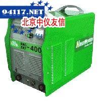 ARC400手工逆变电弧焊机