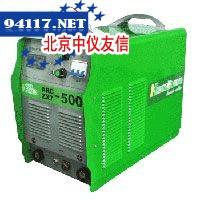 ARC500手工逆变电弧焊机