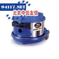 DN-12A干式氮吹仪