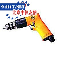 AT-4031气钻