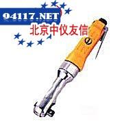 AT-5056棘轮扳手