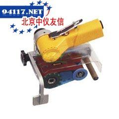 砂磨机-珠磨机ECM Pro-ECM Plus