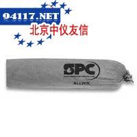 AW124条琐状AW通用吸液棉