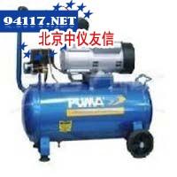 AX2025直接传动式空压机