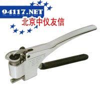 HSE-BⅡ型肖氏硬度计