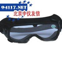 A1018日式风镜