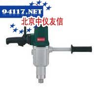 137445磁力搅拌子  圆柱形 带有中心环 PTFE材质 70mm*8.5mm