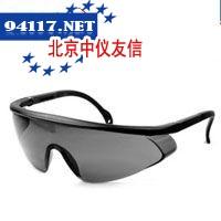 BA3001军用护目镜