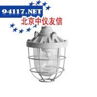 BAD01-100/200隔爆型防爆灯