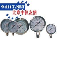 3673-0032双刻度配药量筒 PMP 1000ml