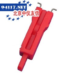 LK112FNORTH断路器锁具便携包