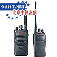 GP338防爆对讲机MotorolaGP338防爆对讲机
