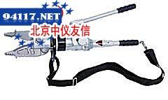 BDQ10/24-A便携式液压多功能钳