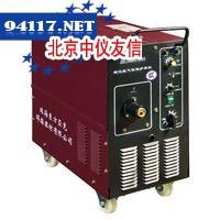NBC-200抽头式CO2气体保护焊机(分体式)