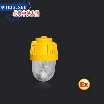 BFC6201防爆平台灯