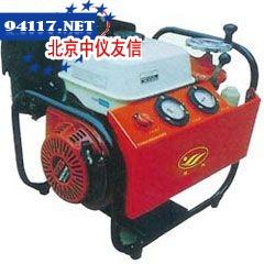 手抬消防泵BJ-7A
