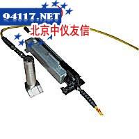 BKMQ100/105液压开门器