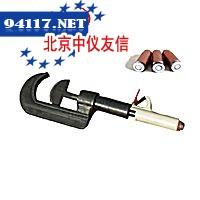 BKQ-F6强力切断器
