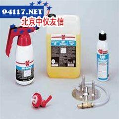 BMF浓缩清洁剂
