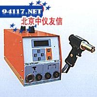 BS手提式螺柱焊机