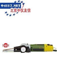 WCG75E研磨粉碎机
