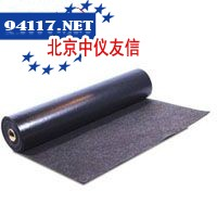 BSM100地毯式通用吸附棉