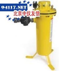 PL362P高效空气净化器80~100m2