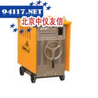 BX1-500交流弧焊机
